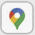 ברסלב כרמיאל-גוגל מפות