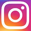 ברסלב כרמיאל-instagram
