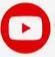 ברסלב כרמיאל-youtube channel
