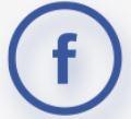 ברסלב כרמיאל-פייסבוק