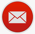 ברסלב כרמיאל-gmail