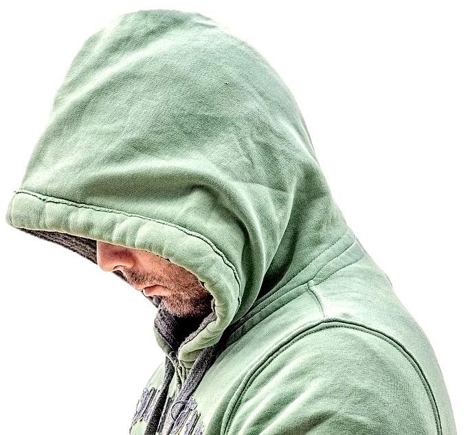 תפילה-והתבודדות